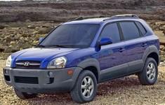 7 V6 2005