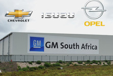 GMSA Sales Summary For August 2013
