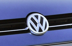 VW Brand Pic
