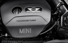 Mini Engine