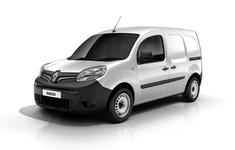 Renault Kangoo Express Van 3