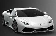 Lamborghini Huracan LP610 4 2015 800x600 Wallpaper 03