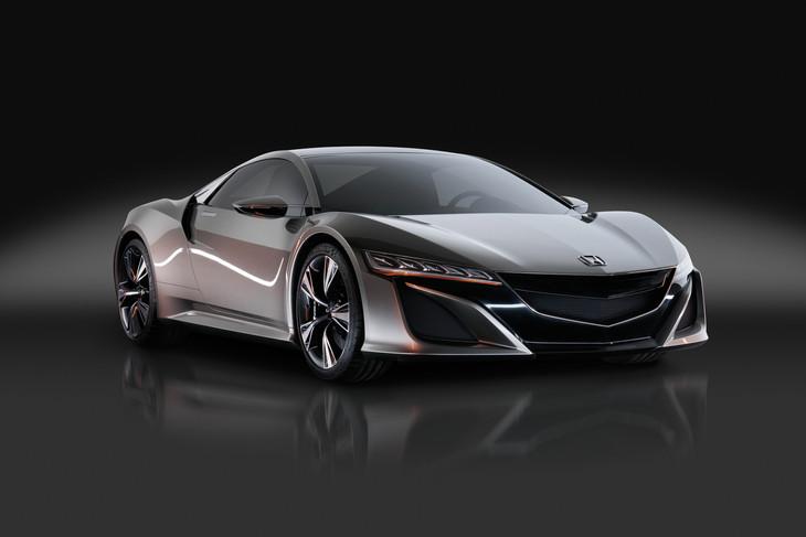 01 NSX Concept 72dpi