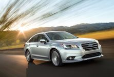 Subaru Legacy 2015 1024x768 Wallpaper 04
