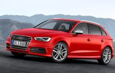 Audi S3 Sportback 2014 1024x768 Wallpaper 01