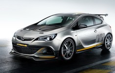 Opel Astra OPC Extreme 2015 1024x768 Wallpaper 02