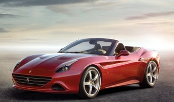 Ferrari California T 2015 800x600 Wallpaper 01
