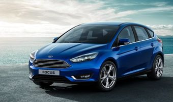 Ford Focus 2015 1024x768 Wallpaper 04