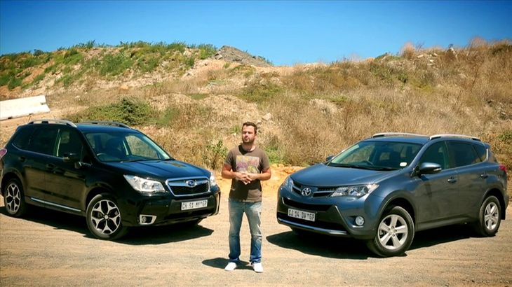 Rav4 Vs Forester Main Image Optionb 1