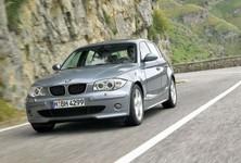 BMW 120i 2004