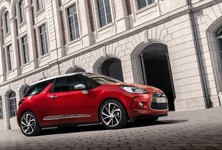 Citroen DS3 2015 800x600 Wallpaper 04