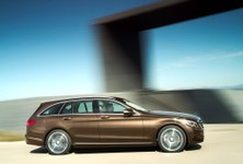 Mercedes Benz C Class Estate 2015 1024x768 Wallpaper 0c