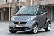 Smart Fortwo 2013 800x600 Wallpaper 01