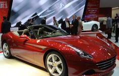 Ferrari California As 04