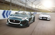 859679 JAGUAR PROJECT7 29