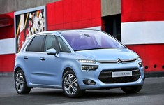C4 Picasso 073Resize