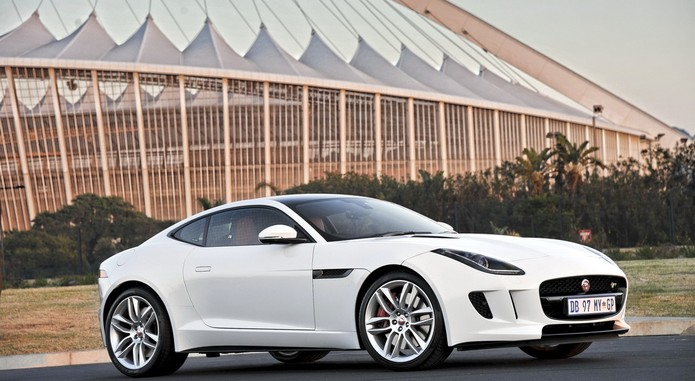 F Type Coupe 018