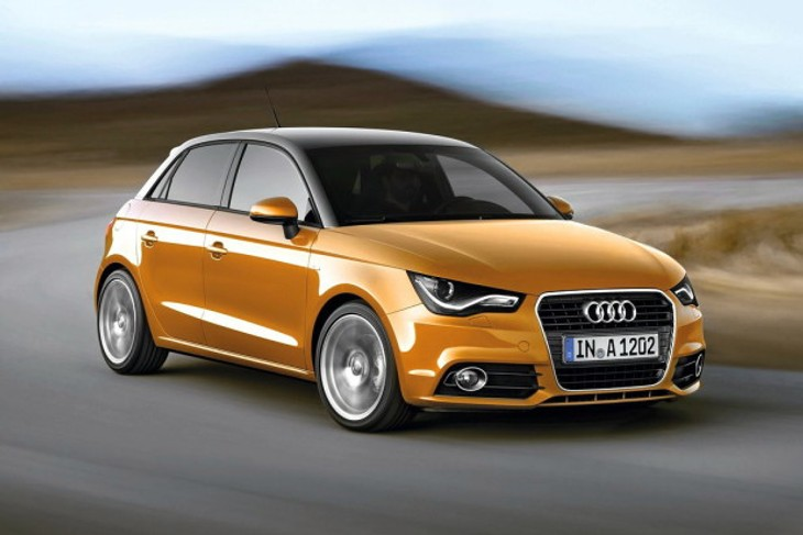 Audi-A1_Sportback_2012_1024x768_wallpaper_01