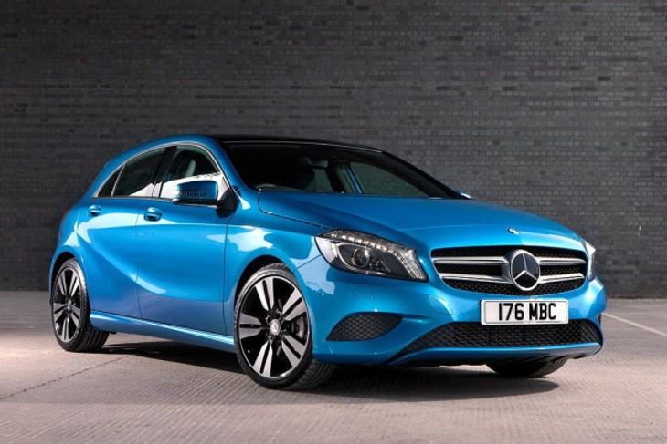 Mercedes-Benz-A-Class_UK-Version_2013_1024x768_wallpaper_02