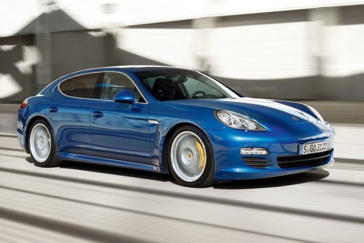 Porsche-Panamera_S_Hybrid_2012_1024x768_wallpaper_08