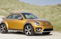 859516 Beetle Dune Concept 08