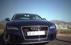 Audi Leader Preferred