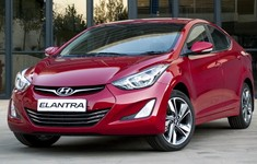 Elantra Red Front 01 1800x1800