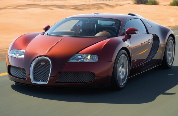 New Bugatti Coming In 2016 Cars Co Za