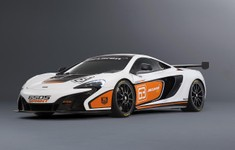 881728 McLaren 650SGTSprint Front3q 2f Edit