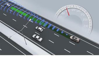 Safety System Image1