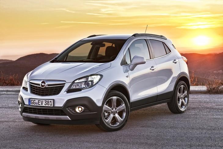 Opel Mokka 275067 1800x1800