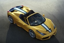 458 Speciale A 8 1800x1800