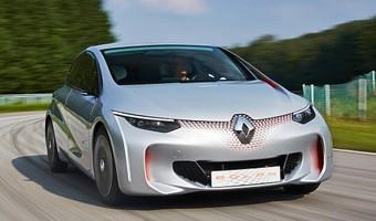 Renault Eolab Autosalon Paris 2014 1200x800 C0db381b052d0eb0