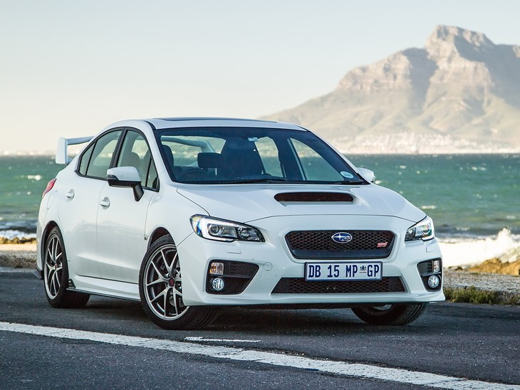 subaru wrx sti 2014 review cars co za rh cars co za