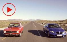 BMW2 618x422 Vid1