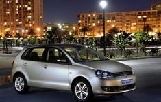New Polo Vivo 002 1800x1800