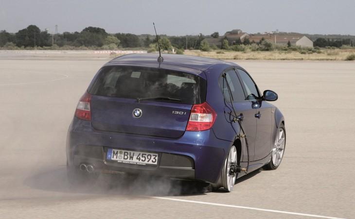 ESP Made Mandatory in Europe - Cars co za