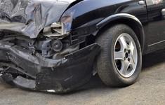 Accident 1 1800x1800
