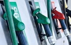 Petrol Stations 28 1800x1800