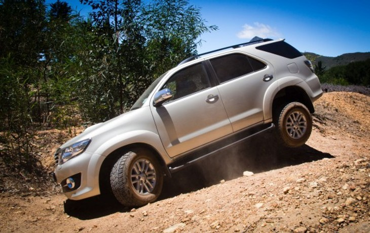 Toyota-Fortuner-Epic