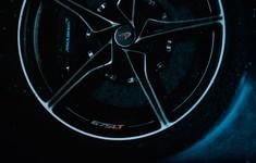 McLaren 675LT Medium