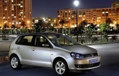 New Polo Vivo 002 1800x1800 618x463