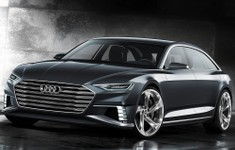 Audi Prologue Avant Concept 2015 1024x768 Wallpaper 01
