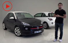 Opel Vid Image With Play 2