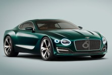 Bentley EXP 10 Speed 6 Concept 2015 1024x768 Wallpaper 04
