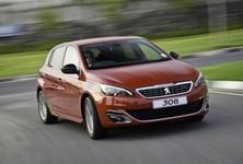 Peugeot 308 Drive1800x1800