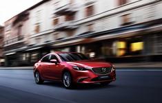 933032 2015 Mazda6 2014 LAAS EU SDN Action 7  Jpg300