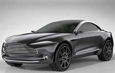Aston Martin DBX Concept 2015 1024x768 Wallpaper 03