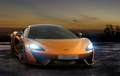 McLaren 570S Coupe 2016 1024x768 Wallpaper 01