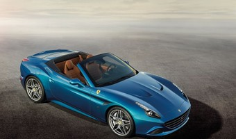 Ferrari California T 2015 1024x768 Wallpaper 38